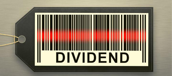All about Dividend under Companies Act, 2013