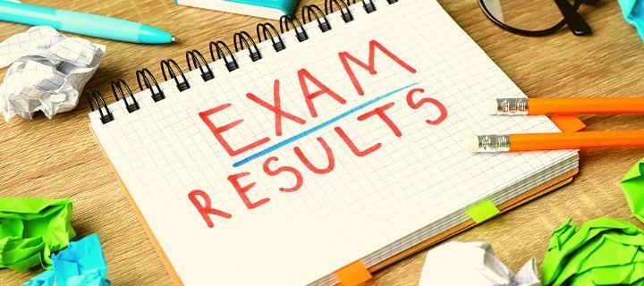 CA Inter exam result to be declared on 19th September