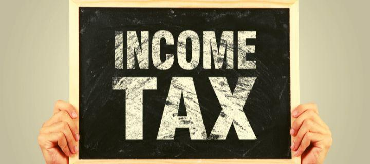 CBDT extends timelines of certain compliances under Income Tax