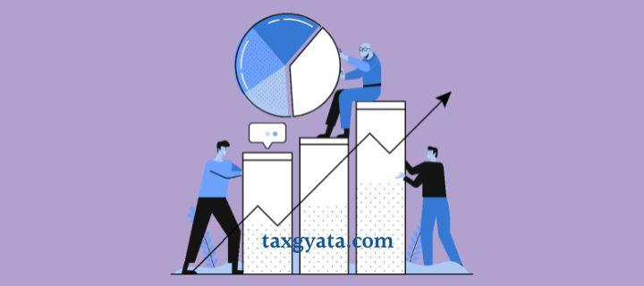 CBDT issues Direct Tax collection figures for FY 2021-22