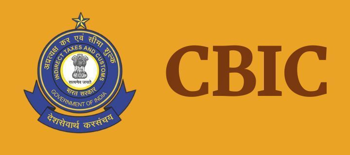 CBIC guidelines: GST cancellation order must be  passed within 30 days