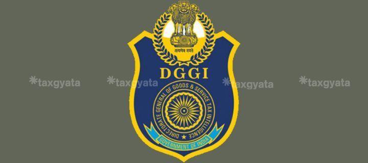 DGGI Gurugram: 2 CA arrested for ITC fraud