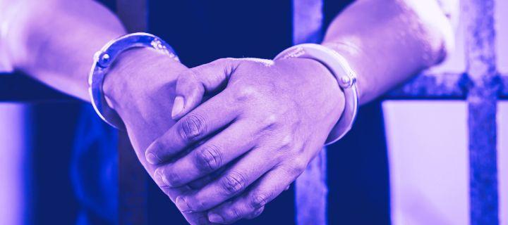 DGGI Meerut busted fake billing racket, 2 arrested
