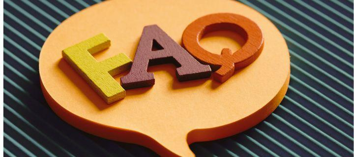 FAQs on Govt guarantee to back Security Receipts issued by NARCL for acquiring stressed loan assets