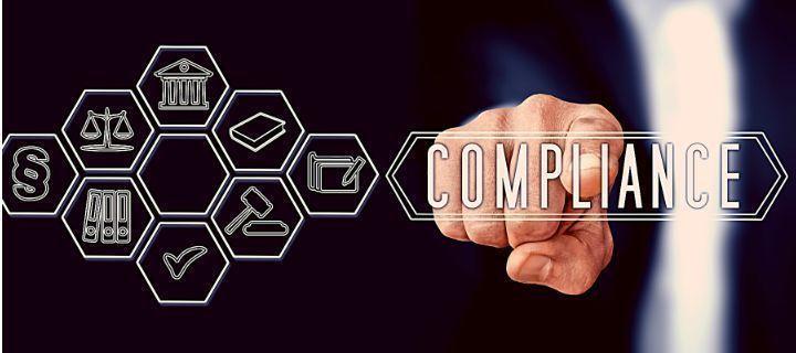 GST Compliance Calendar for September 2021