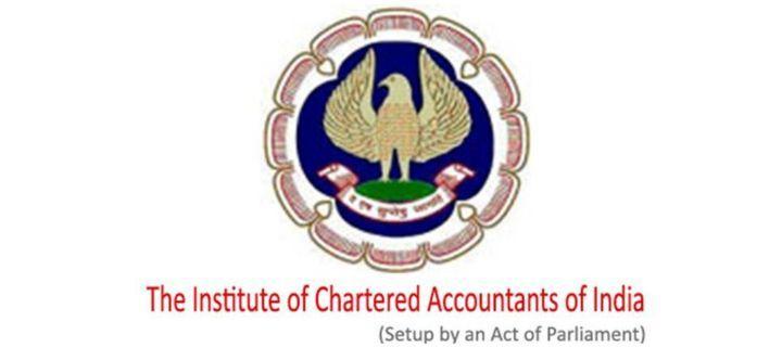 ICAI declares CA July 2021 exam results