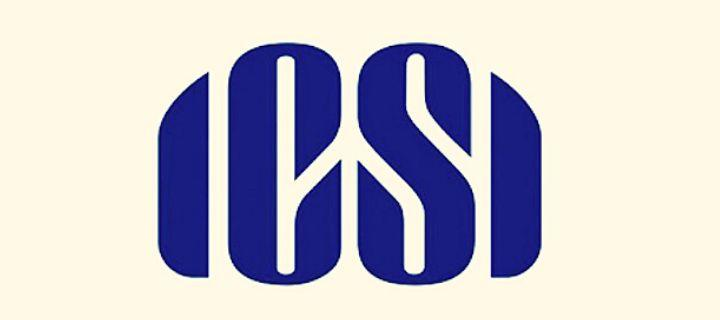 ICSI on Twitter: CS exams result date to be announced soon