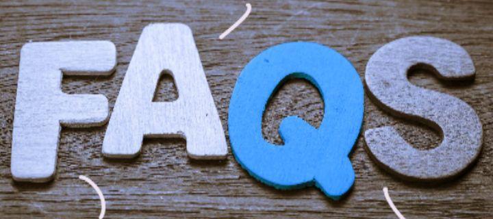 Latest FAQs on Corporate Social Responsibility (CSR)