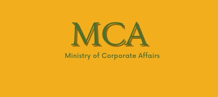 MCA amended Companies Act to disclose details of Cryptocurrency and CSR in Financial Statements