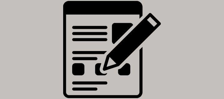 Multipurpose Empanelment Form (MEF) of CAs for 2021-22