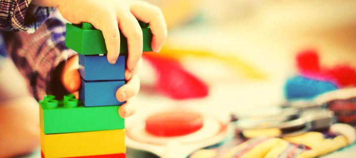 No Ban on Import of Toys - Commerce Ministry