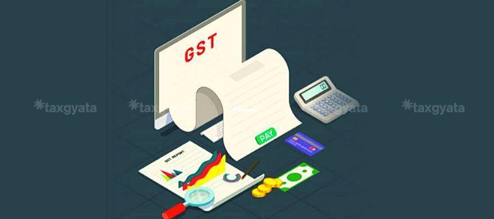 Revocation of cancelled GST registration
