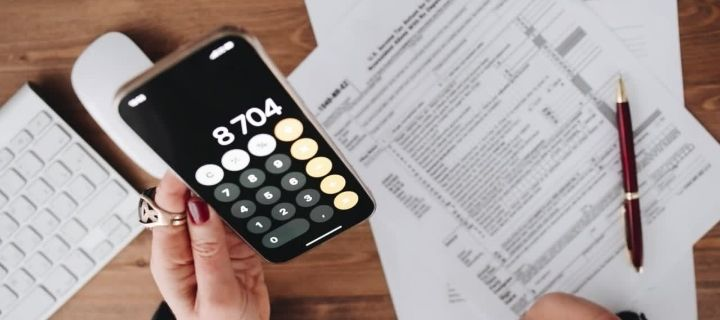 What is ITR-2?